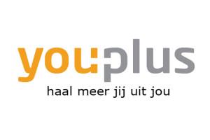 You-Plus